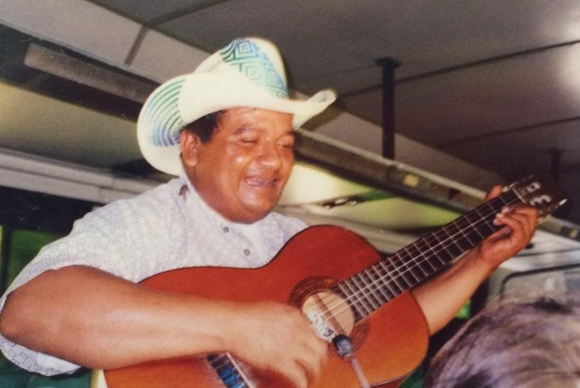 musica-mexico