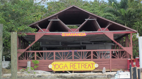 dock-at-sivananda-retreat
