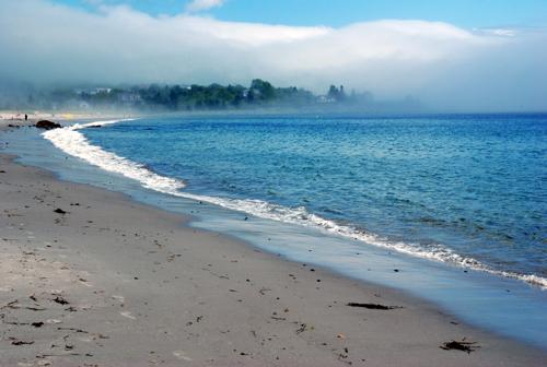 Bayswater Beach