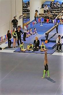 Gymnastics-Meet-2-682x454