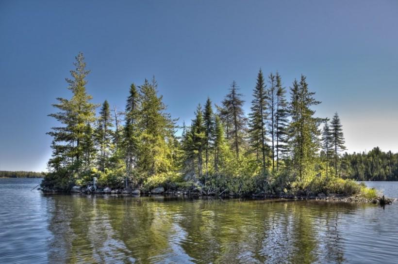 canoe island2