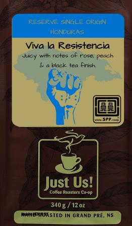 coffeebag.png